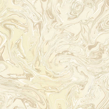 Albany Marbling Cream Wallpaper - Product code: 24459