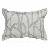 Harlequin Meso Oxford Pillowcase Oyster - Product code: DA18357325