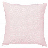 Sanderson Protea Flower Cushion Sea Pink - Product code: DA3542515