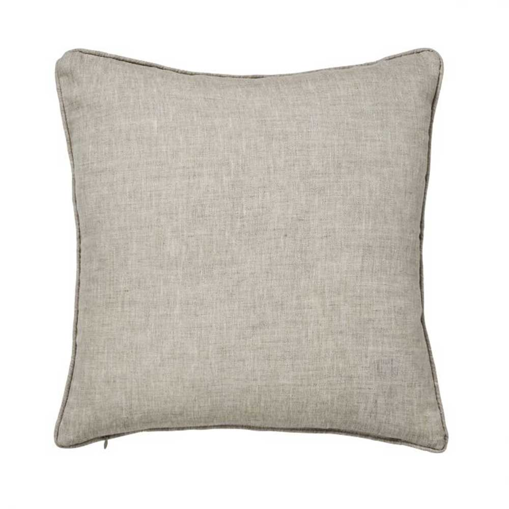 Morris Strawberry Thief Cushion Linen - Product code: DA21021520