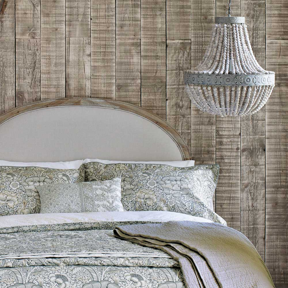 Morris Wandle Oxford Pillowcase - Product code: DA2104015