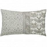 Morris Wandle Cushion Grey - Product code: DA2104020