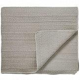 Morris Wandle Throw Linen - Product code: DA2104025