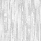 Albany Wood Stripe Grey Wallpaper - Product code: PP3201