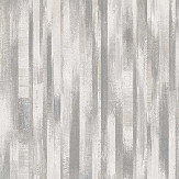 Albany Wood Stripe Grey Wallpaper - Product code: PP3202