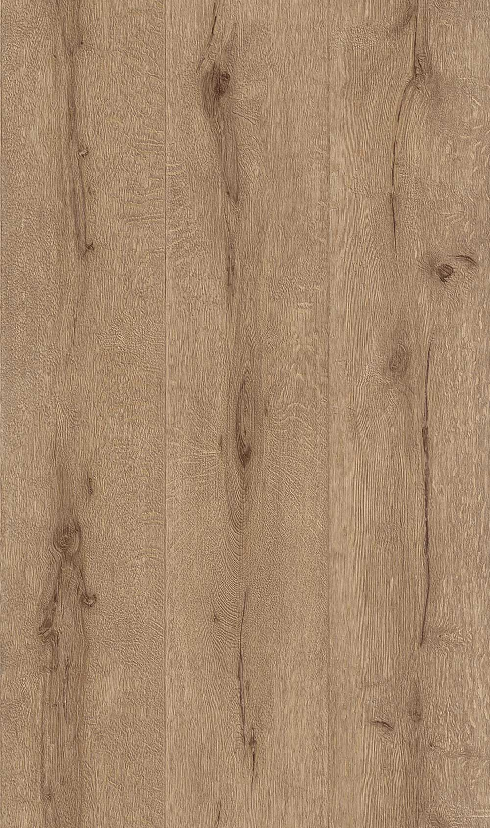 Albany Wood Planking Brown Wallpaper - Product code: 514421