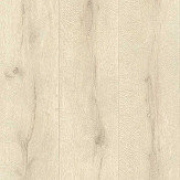 Albany Wood Planking Cream Wallpaper - Product code: 514476