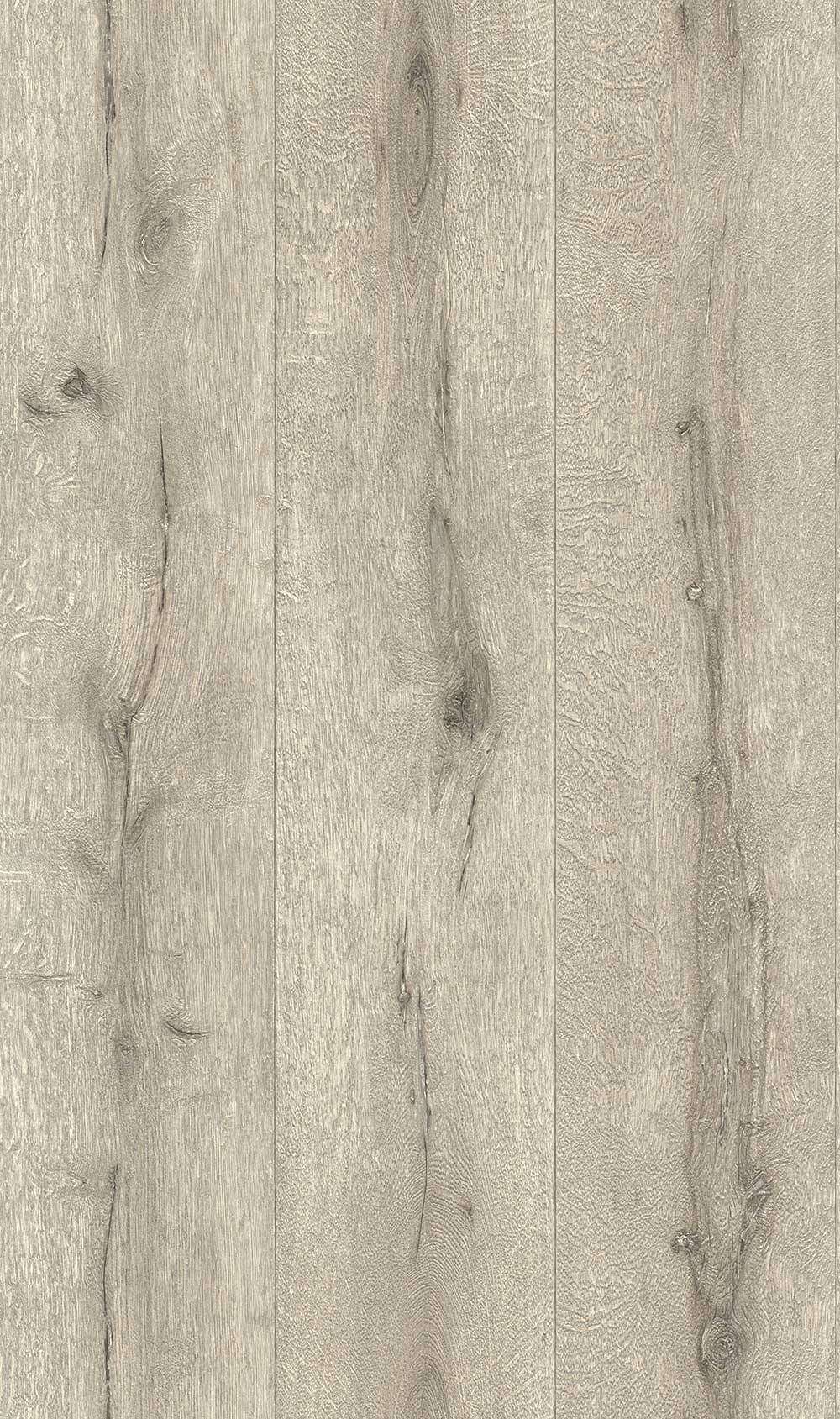 Albany Wood Planking Silver Grey Wallpaper - Product code: 514483