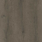 Albany Wood Planking Charcoal Brown Wallpaper - Product code: 514490
