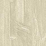 Albany Wooden Effect Grey Wallpaper - Product code: 528428