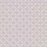 Kylie Minogue  Diamond Texture Truffle Wallpaper - Product code: 709003