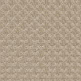 Kylie Minogue  Diamond Texture Gold Wallpaper - Product code: 709005