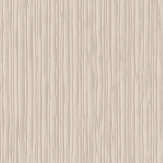 Kylie Minogue  Esther Texture Fawn Wallpaper - Product code: 709013