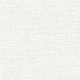 Arthouse Woven Texture Cream Wallpaper - Product code: 942308