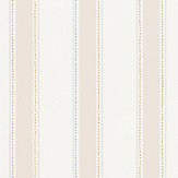 Sandberg Gustav Red / Pink Wallpaper - Product code: 101-13