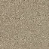 Eijffinger Brush Bronze Wallpaper - Product code: 394500