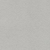 Eijffinger Brush Grey Wallpaper - Product code: 394503