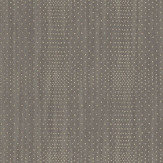 Eijffinger Sparkle Tan Wallpaper - Product code: 394511