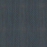 Eijffinger Sparkle Teal Wallpaper - Product code: 394512