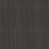 Eijffinger Sparkle Brown Wallpaper - Product code: 394513