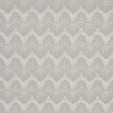 Eijffinger Wave Silver Wallpaper - Product code: 394520