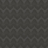 Eijffinger Wave Black Wallpaper - Product code: 394523