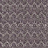 Eijffinger Wave Purple Wallpaper - Product code: 394525