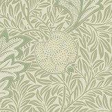Morris Apple Leaf Wallpaper - Product code: 216689