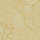 Morris Apple Honey Gold Wallpaper - Product code: 216691