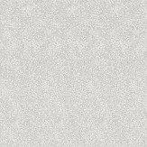 Eijffinger Sequin Cream Wallpaper - Product code: 394540