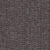 Eijffinger Blocks Purple Wallpaper - Product code: 394554