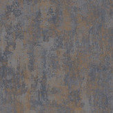 Arthouse Stone Texture Graphite / Gold Wallpaper - Product code: 903808