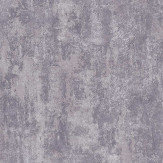 Arthouse Stone Texture Grey Wallpaper - Product code: 903809