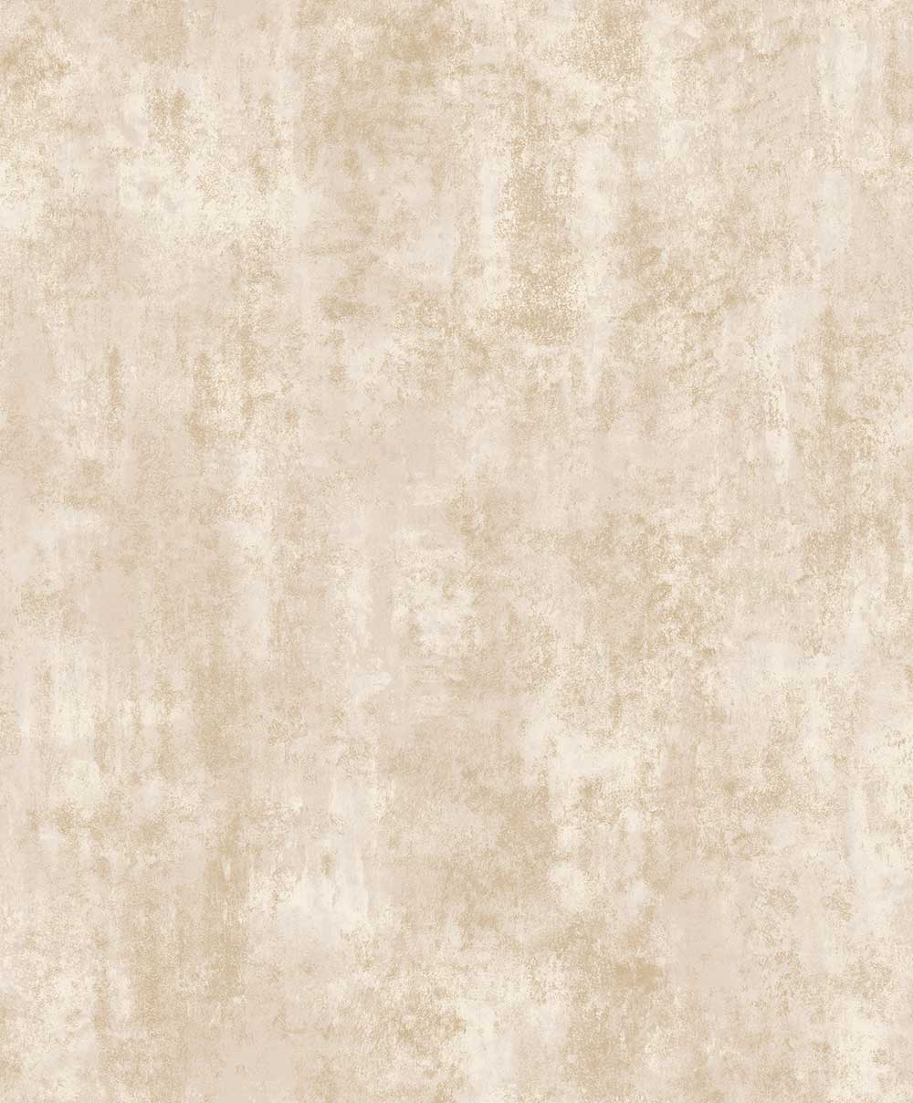 Arthouse Stone Texture Cream Wallpaper - Product code: 903901