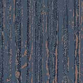 Arthouse Geology Graphite / Gold Wallpaper - Product code: 903903