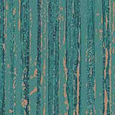 Arthouse Geology Jade / Gold Wallpaper - Product code: 903905