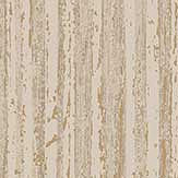 Arthouse Geology Cream Wallpaper - Product code: 904001