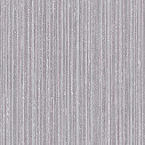 Arthouse Geology Grey Wallpaper - Product code: 904002