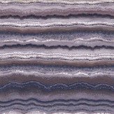 Arthouse Mineral Amethyst Wallpaper - Product code: 903908