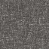Arthouse Linen  Charcoal Wallpaper - Product code: 903104