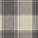 Arthouse Country Check Grey Wallpaper - Product code: 906703