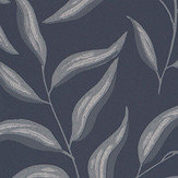 Sandberg Karolina Wallpaper - Product code: 807-76