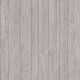 Boråstapeter Driftwood Grey Wallpaper - Product code: 8865