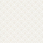 Sandberg Fredrik Grey / Black Wallpaper - Product code: 808-21