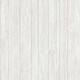 Boråstapeter Driftwood White Wallpaper - Product code: 8866