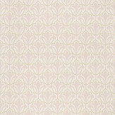 Eijffinger Carmen Motif Pink Wallpaper - Product code: 392521