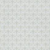 Eijffinger Carmen Motif Pistachio Wallpaper - Product code: 392522