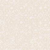 Eijffinger Rosario Rose Wallpaper - Product code: 392530