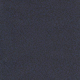 Eijffinger Coral Trail Dark Blue Wallpaper - Product code: 392544