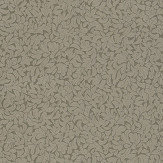 Eijffinger Leaves Grey Wallpaper - Product code: 392552